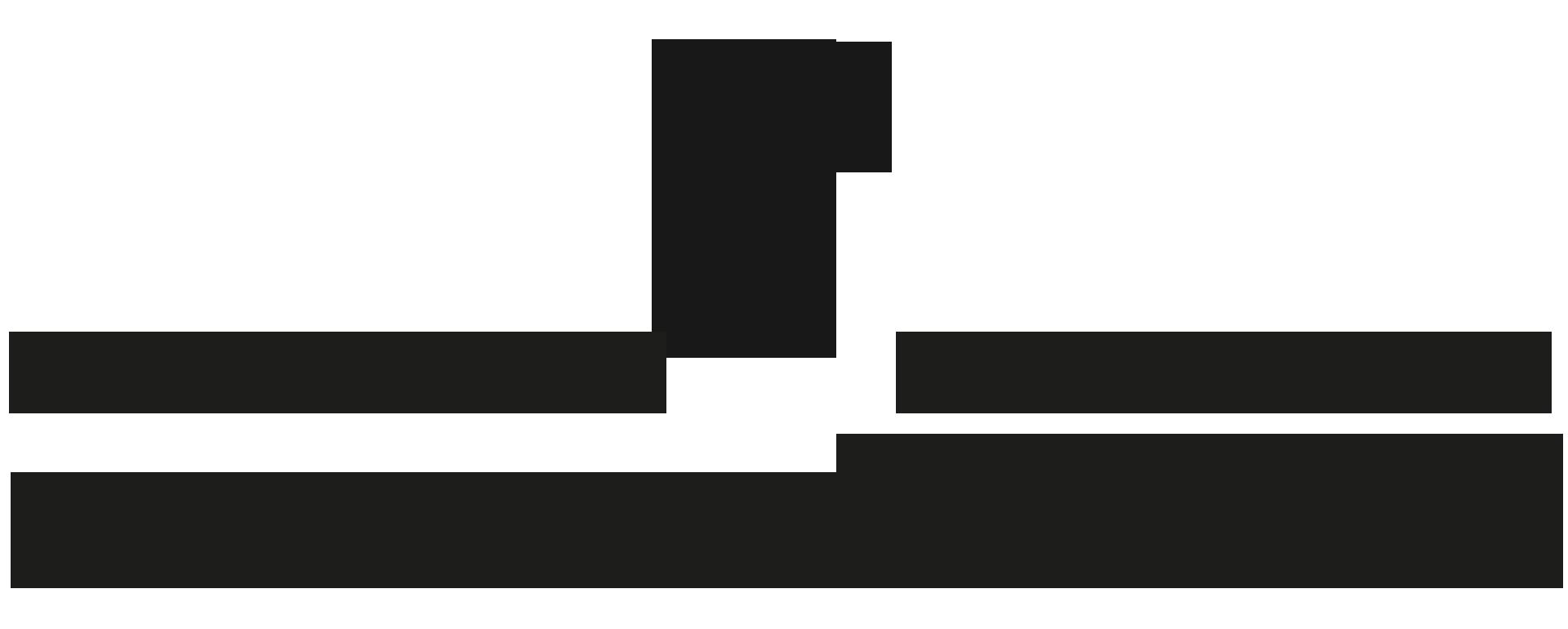 Centro Miguel González